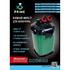 Внешний фильтр PRIME 1200 л/ч
